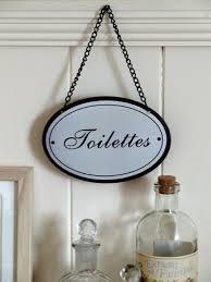 toilettes 3