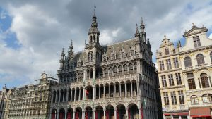 brussels-1138458_1920